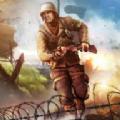 二战绝地反击