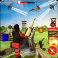 喷气式战斗机天空战斗机大导弹打击