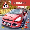 Car Driving School Simulator 3