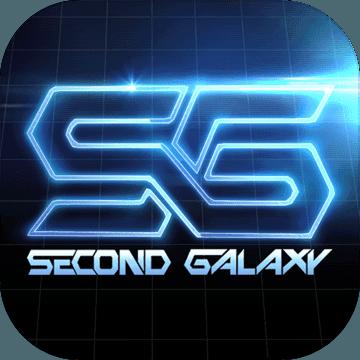 第二银河1.7版本