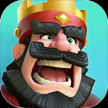 皇室战争3.2.8最新破解版